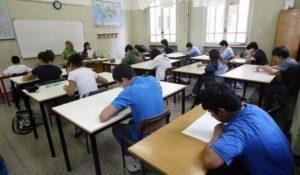 Alternanza scuola-lavoro: via libera alla Carta dei diritti e dei doveri degli studenti