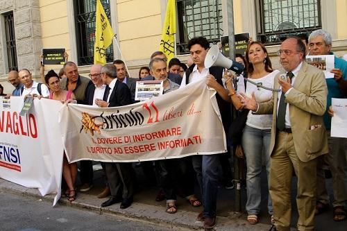 ambasciata turca sit in