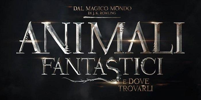 animali_fantastici_saga
