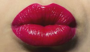 Giornata mondiale del bacio: che bacio sei?