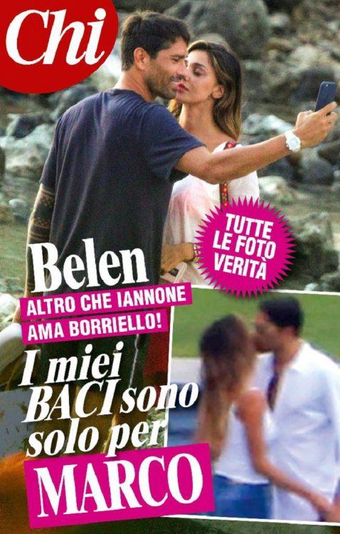 belen_rodriguez_marco_borriello_chi