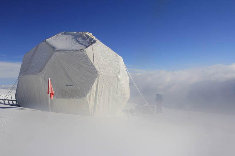 biblioteca mondiale dei ghiacciai (3)