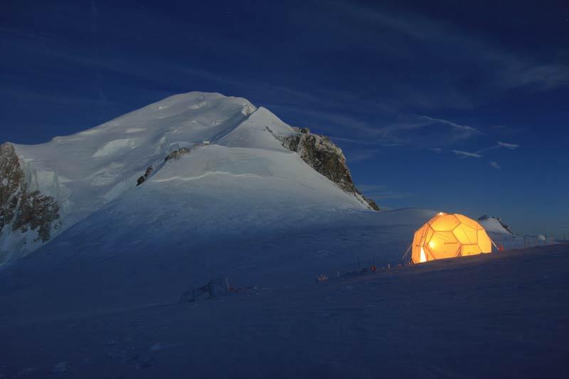 biblioteca mondiale dei ghiacciai (4)