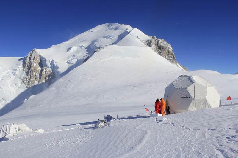 biblioteca mondiale dei ghiacciai (5)
