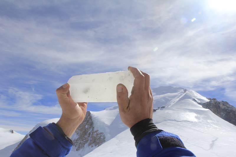 biblioteca mondiale dei ghiacciai (6)