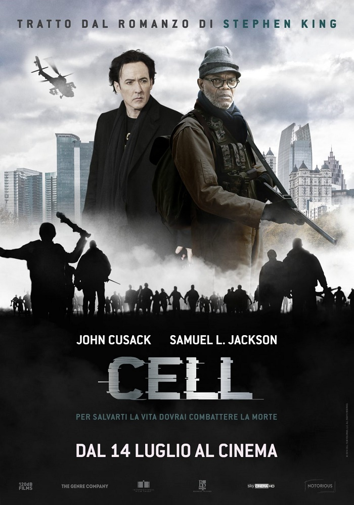 cell_film