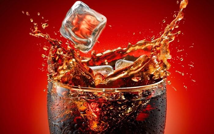 13 ottobre coca cola