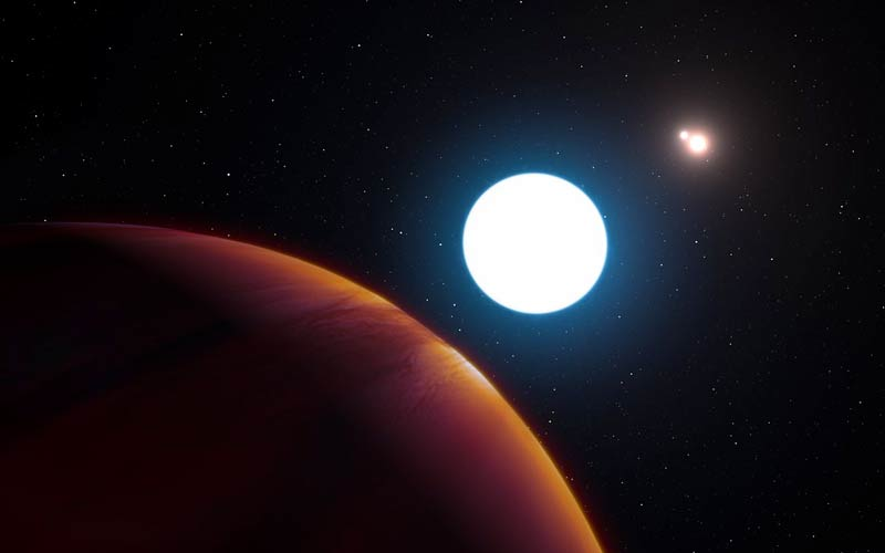 eso pianeta con tre soli (2)