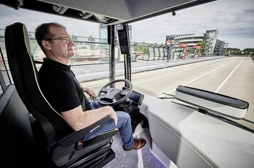future-bus_2