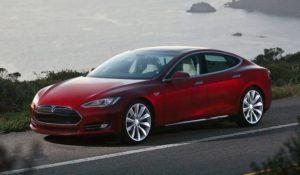 USA, primo incidente mortale per Tesla: errore del pilota automatico