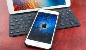 iOS 10, aggiornamento il 13 settembre: ecco le novità