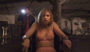 Film horror in uscita: estate all'insegna dell'incubo