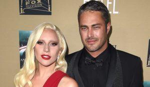 Bye Bye Lady Gaga! Taylor Kinney ha una nuova fidanzata