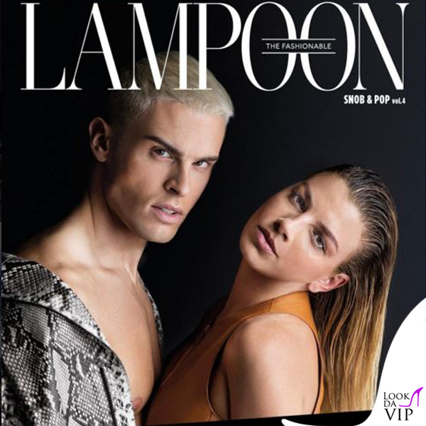 lampoon_emma_marrone_baptiste_giabiconi