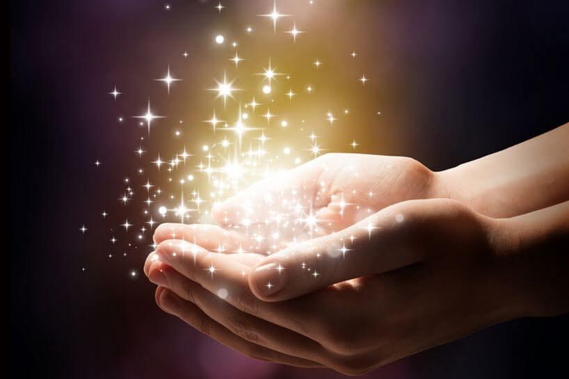 Saint-Vincent, le star della magia danno spettacolo - IlGiornale.it