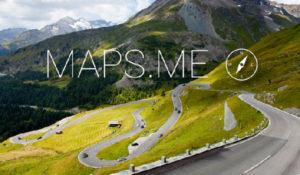 Google Maps, ora è possibile condividere la propria posizione in tempo reale