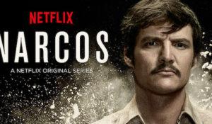 Netflix fa il punto sul 2017: ecco le serie più viste dell'anno