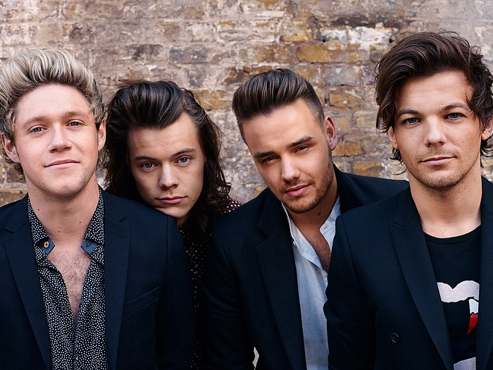 one direction come back