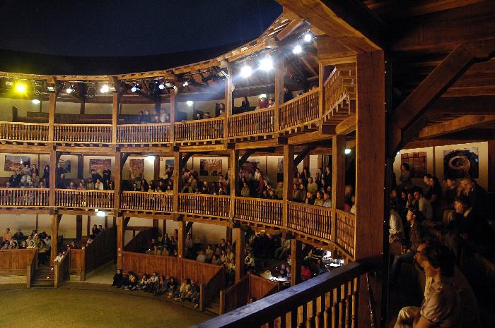 1 Silvano Toti Globe Theatre (2)edited