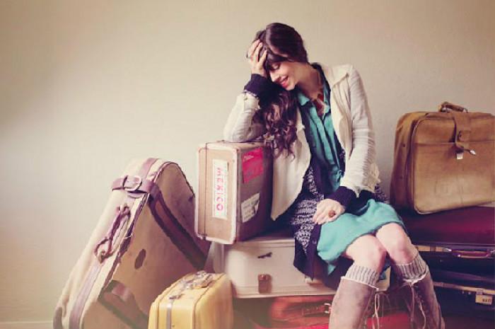 1 organizzare-bagagli-e-valigie12edited