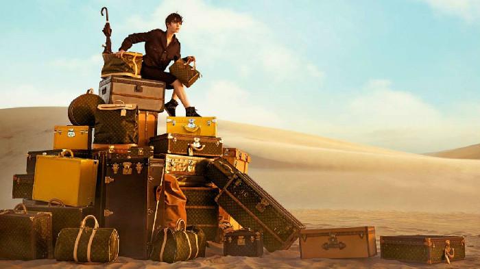 2 valigie-louis-vuitton-un-viaggio-nelleleganza-estremaedited