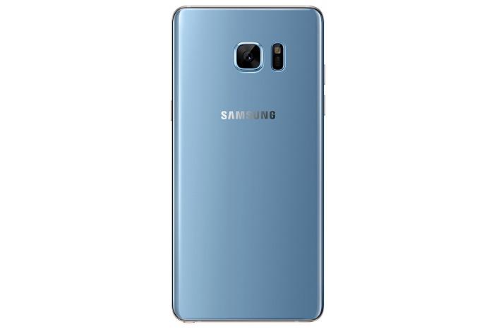 Galaxy Note7_1