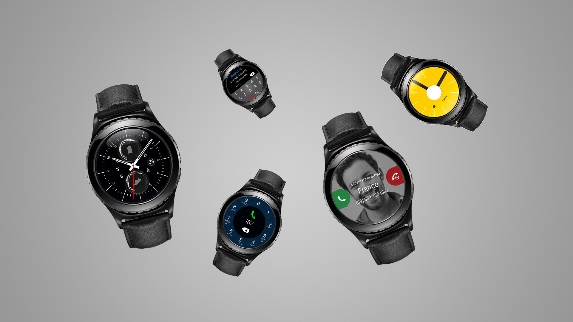 TIM smartwatch 03