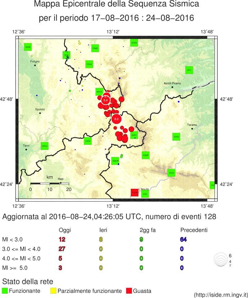 Terremoto-in-Centro-Italia-3