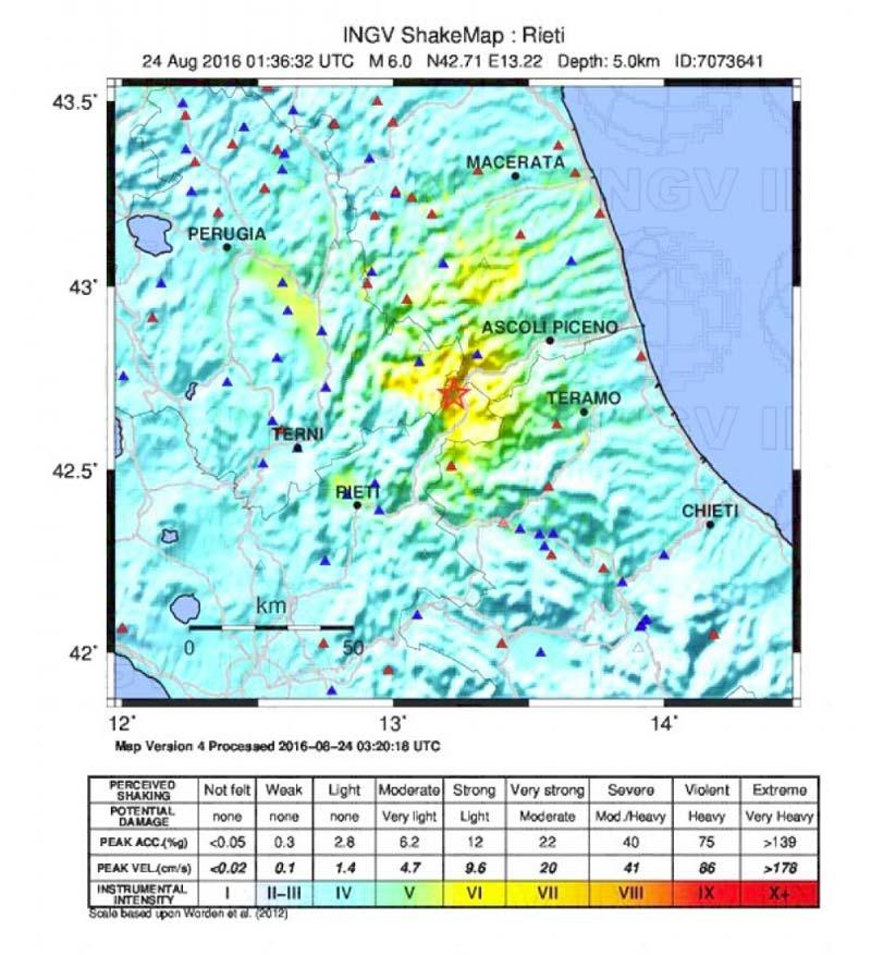 Terremoto-in-Centro-Italia-5