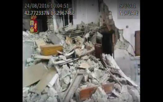 Terremoto magnitudo 6.0 in Centro Italia (9)