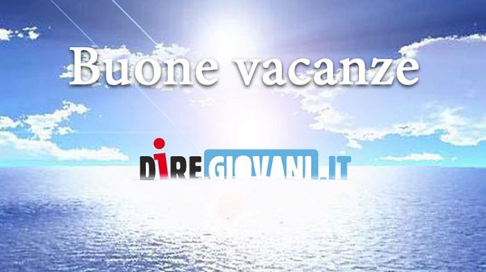 diregiovani_vacanze