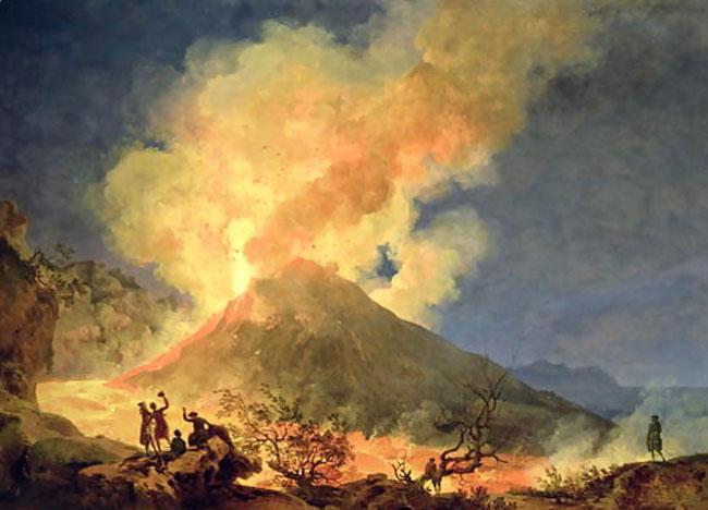 eruzione-vulcano-vesuvio