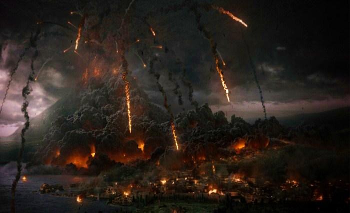 pompei-vulcano-vesuvio-eruzione