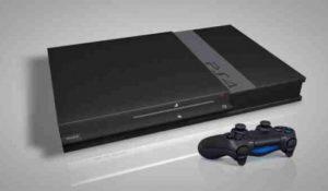 """Colpo """"basso"""" di Sony: PlayStation 4 Slim in offerta a 199,99 euro nel giorno di Nintendo Switch"""