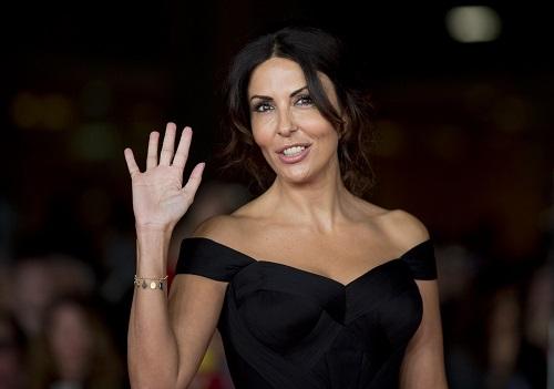 Checco Zalone re del cinema italiano secondo Ciak e Box Office