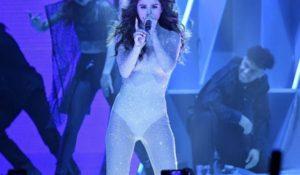 Selena Gomez, su Instagram nessuno la batte. Il record di followers è suo