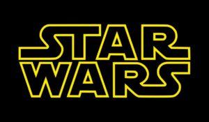 Disney annuncia una nuova trilogia di Star Wars e la serie tv live action