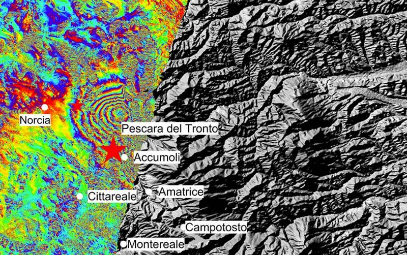 terremoti_studiare _per_ prevenire_INGV (1)