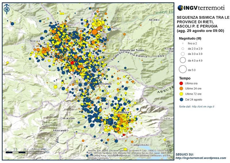 terremoti_studiare _per_ prevenire_INGV (2)