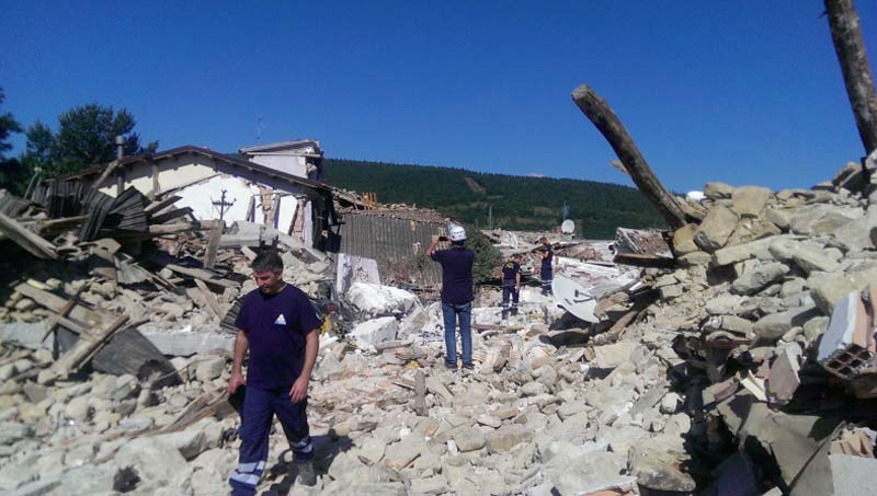 terremoti_studiare _per_ prevenire_INGV (6)