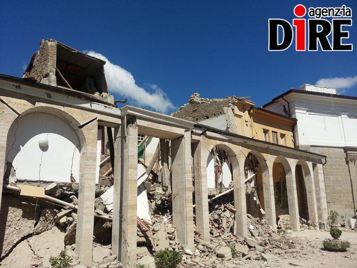 terremoto_amatrice-1