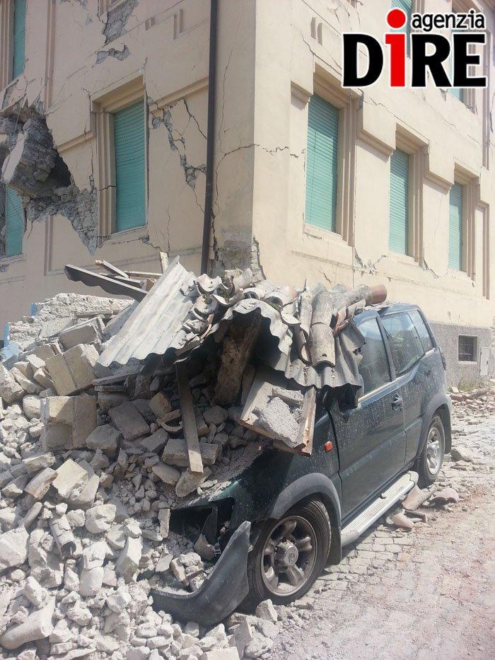 terremoto_amatrice2