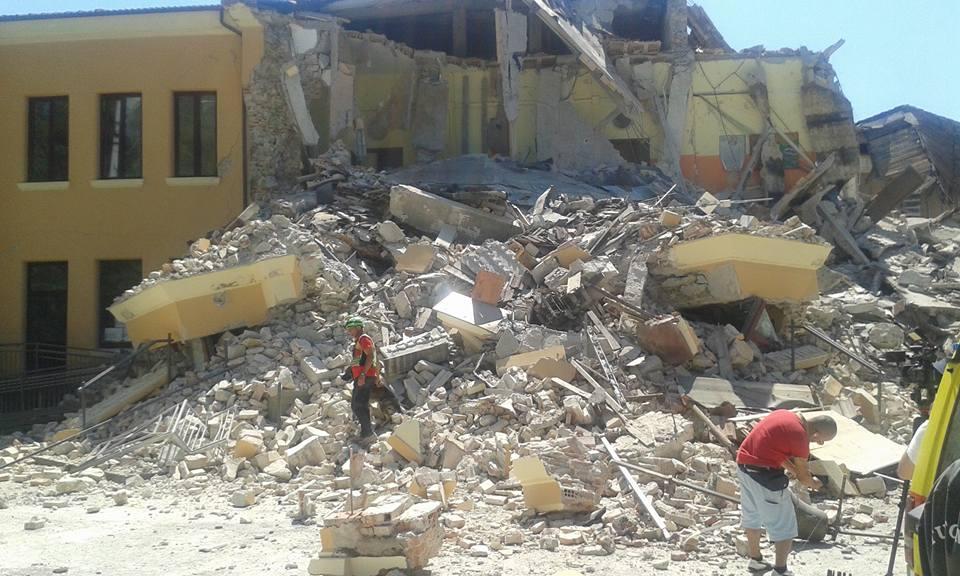 terremoto_amatrice_24082016