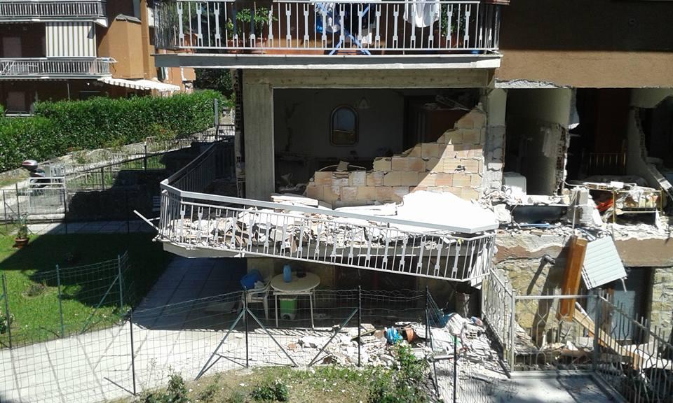 terremoto_amatrice_c_24082016