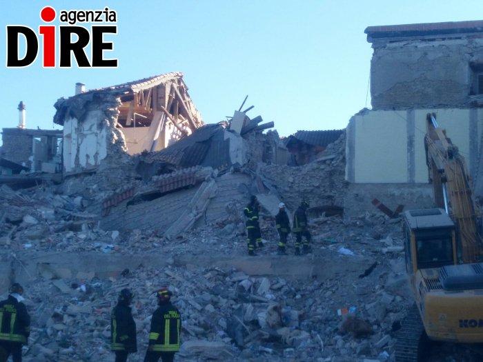 terremoto_amatrice_crolli