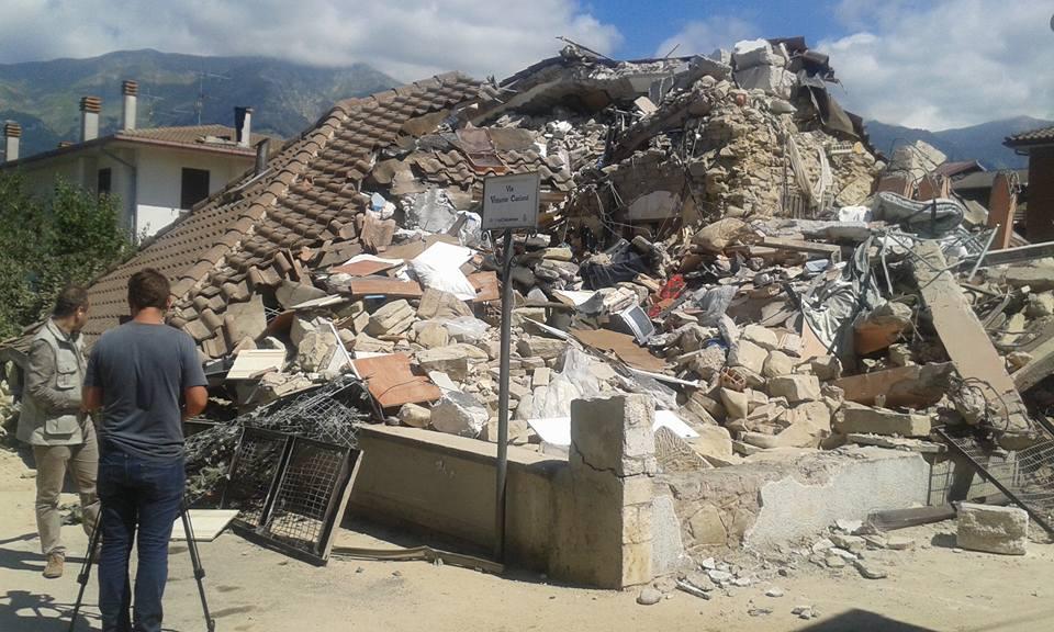 terremoto_amatrice_d_24082016
