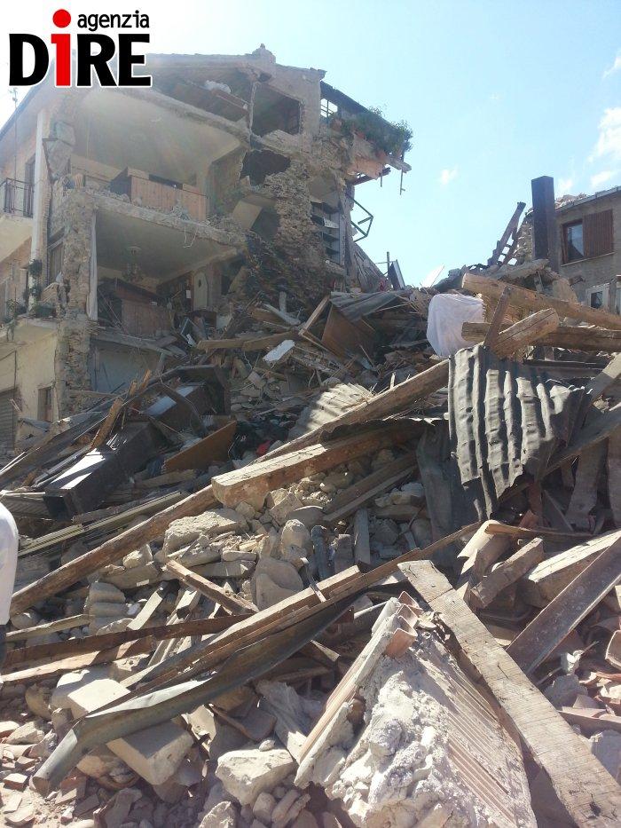 terremoto_amatrice_distruzione