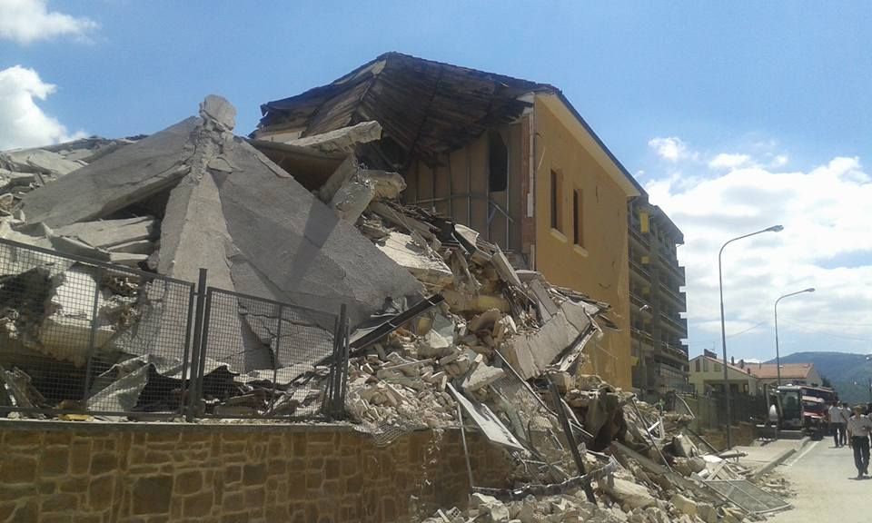 terremoto_amatrice_e_24082016
