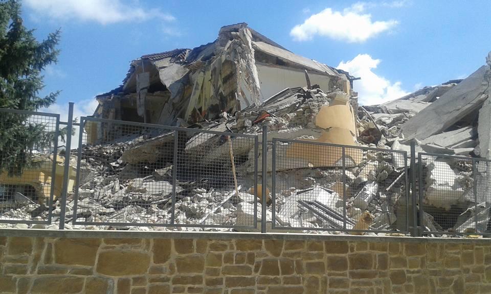 terremoto_amatrice_f_24082016