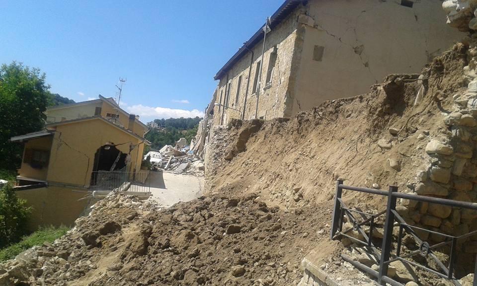 terremoto_amatrice_g_24082016